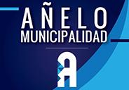 Municipalidad de Añelo